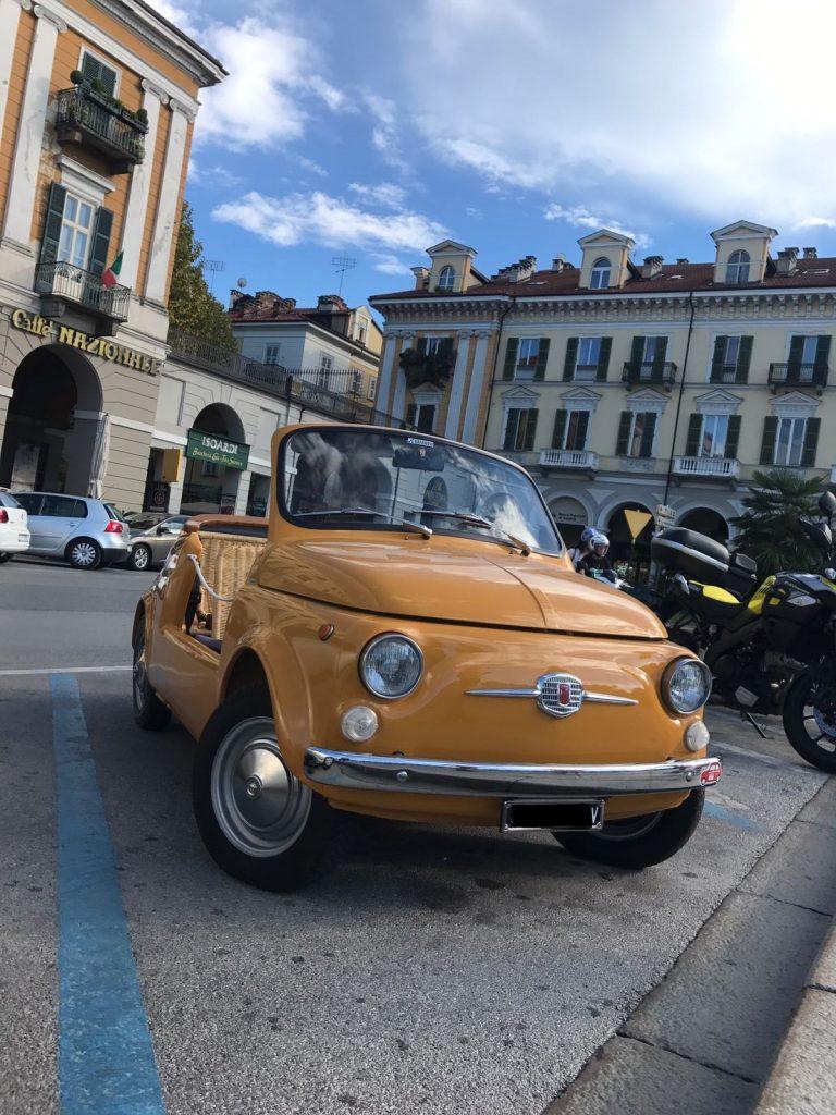 fiat36 Fiat 500 Scrivietta