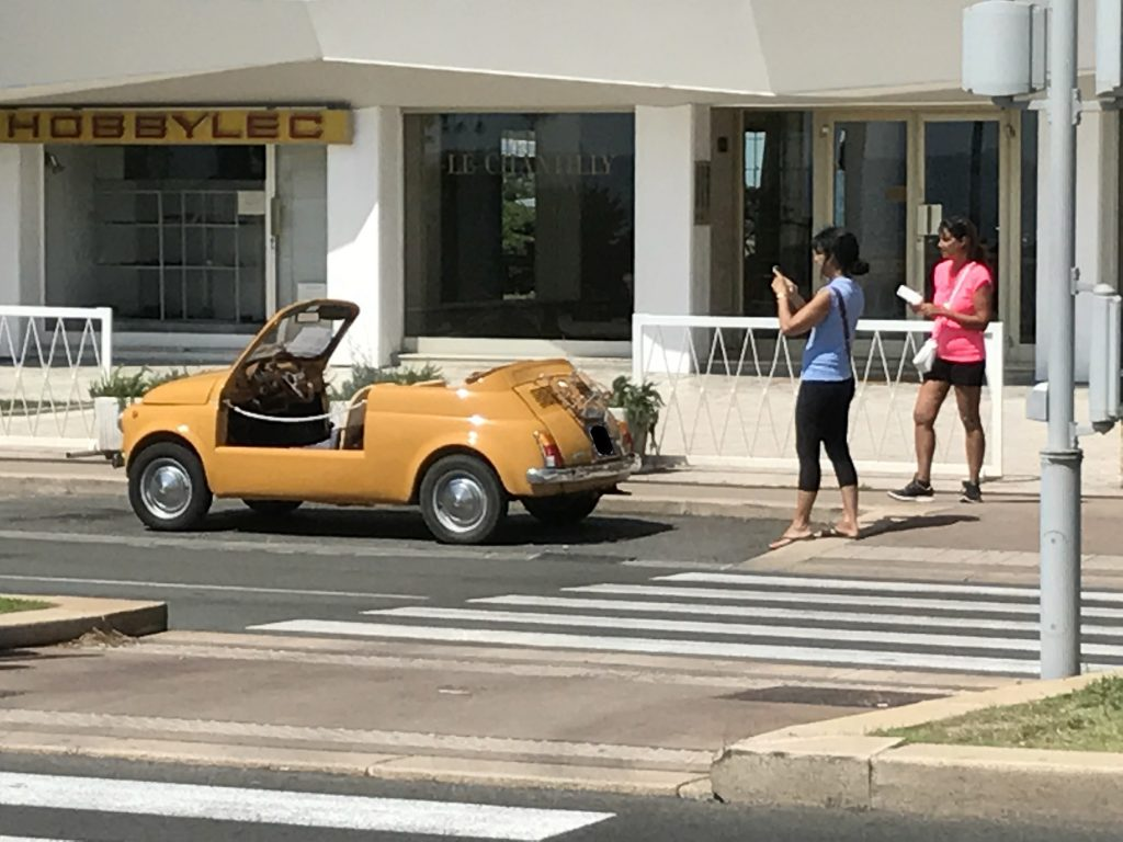 fiat37 Fiat 500 Scrivietta