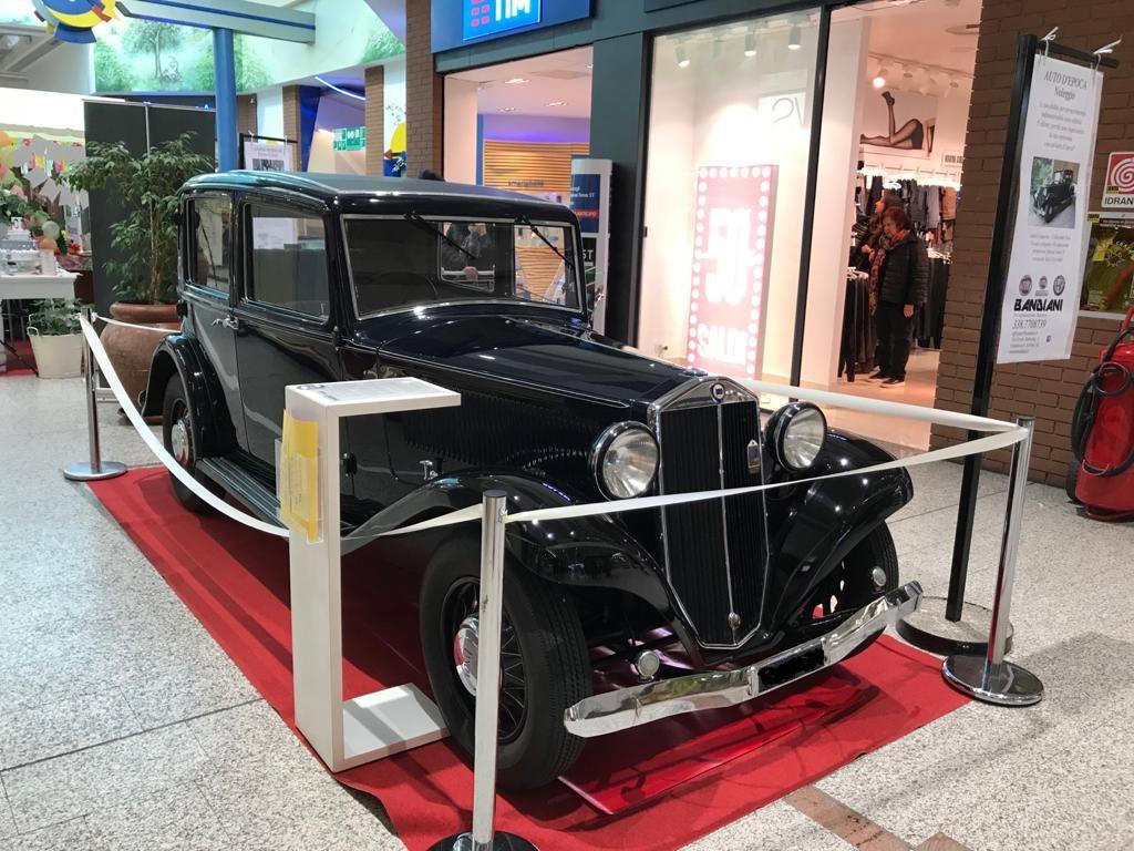 lancia1 1 Lancia Augusta