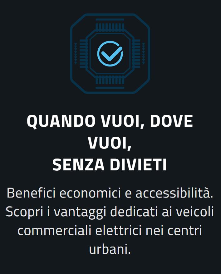 2020 09 23 5 E-DUCATO